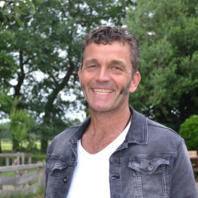 Paul ten Velde