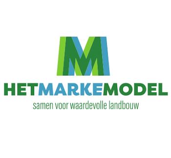 Het Markemodel: belonen en waarderen van duurzame landbouw